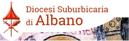 Diocesi Suburbicaria di Albano